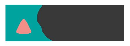 Alquimia Labs Logo
